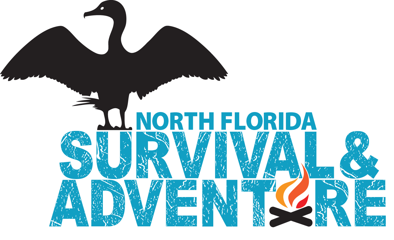 North Florida Survival