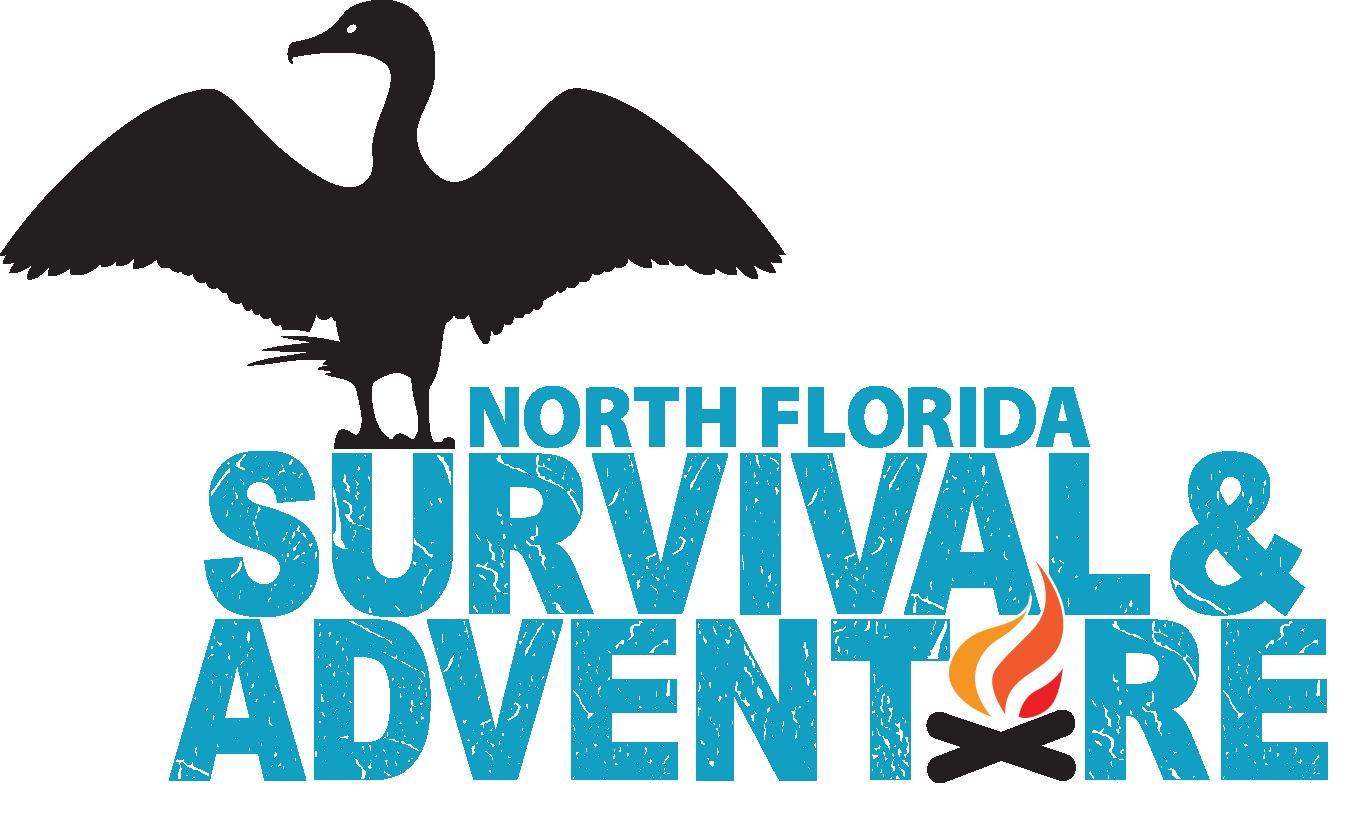 North Florida Survival Survival Adventure